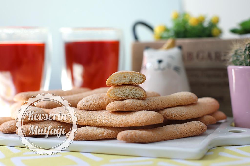 biscotti_savoiardi1